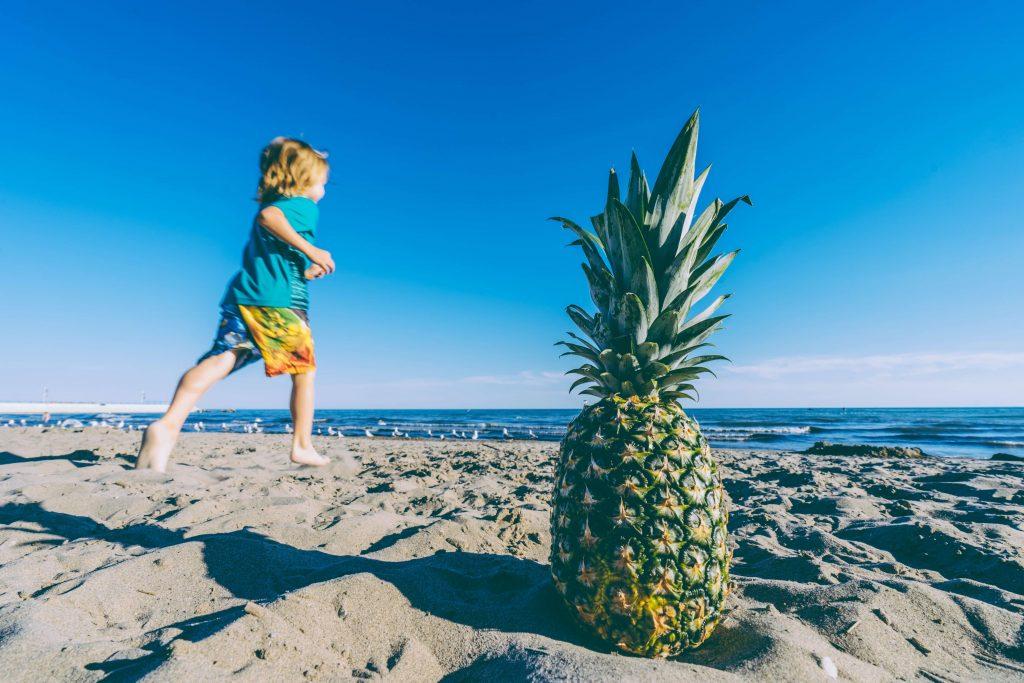 3 μικρές συμβουλές για τις καλοκαιρινές  μας διακοπές που δεν πρέπει να ξεχνάμε ποτέ.